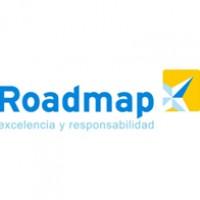 Empresa Roadmap