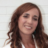 Experto Isabel Alba Fuerte