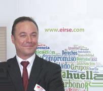 Jose Joya